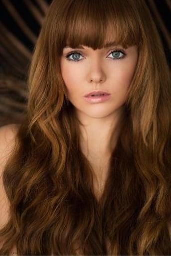 Image of Hannah Rose May