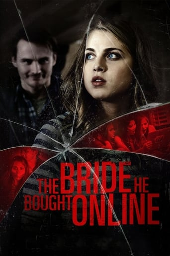Poster of The Bride He Bought Online