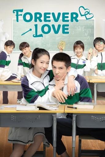 Forever Love image