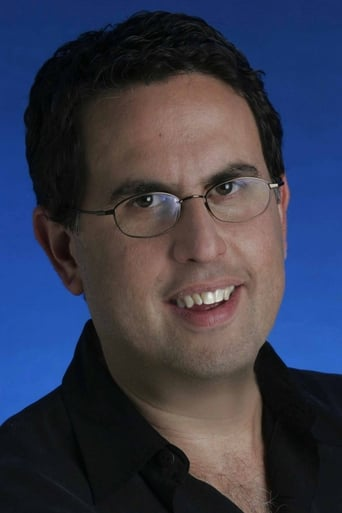 Image of David A. Goodman