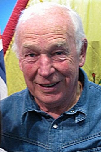 Том Клегг