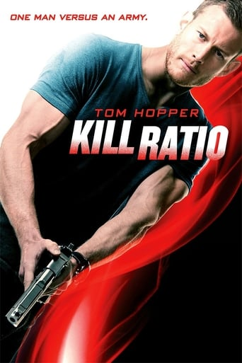 Poster of Kill Ratio