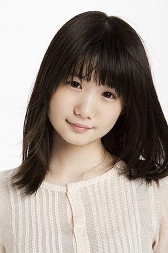 Image of Karin Ono