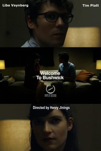 Watch Welcome to Bushwick Free Movie Online