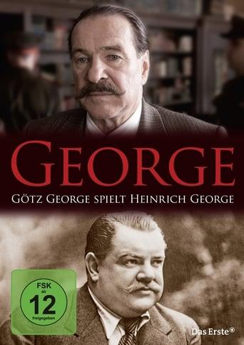 George (Fernsehfilm)