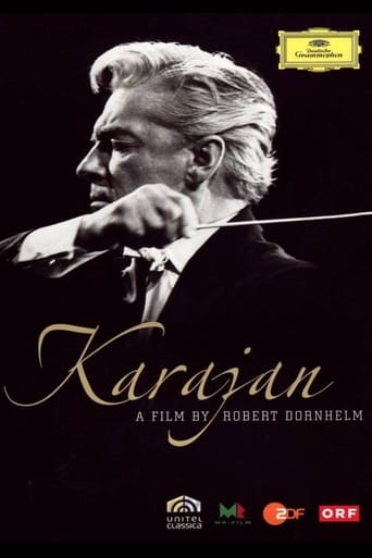 Watch Karajan—Beauty as I see it Online Free Putlockers