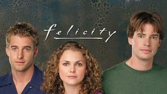 Felicity (1998-2002)