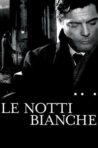 Film online Le notti bianche Filme5.net