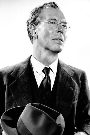Image of Walter Baldwin
