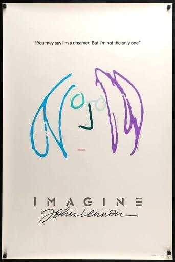 Watch Imagine : John Lennon Full Movie Online Putlockers