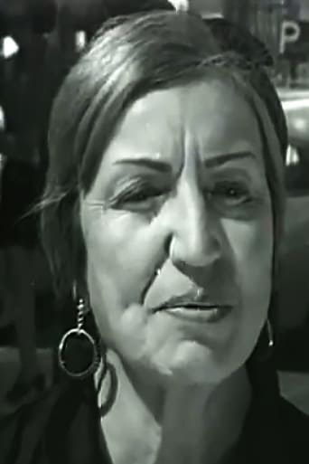 Image of Toula Drakou