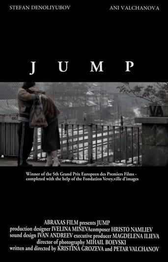 Watch Jump 2012 full online free