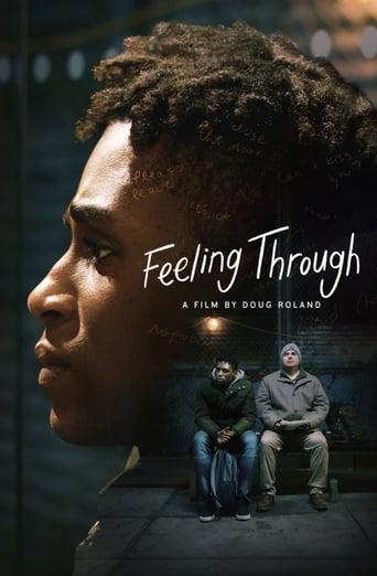 Feeling Through (2020)