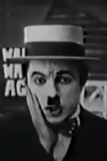 Italian Love (1920)