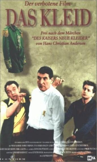 Watch Das Kleid Free Movie Online