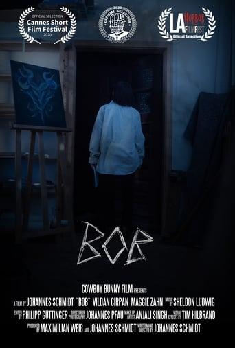 Poster of BOB