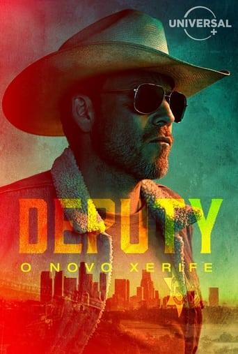 Assistir Deputy: O Novo Xerife online