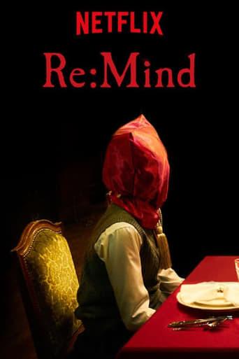 Capitulos de: Re:Mind