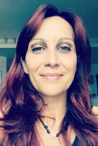 Laura Lenghi in Winx club - Il mistero degli abissi
