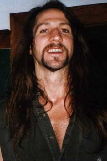 Image of Jim Van Bebber