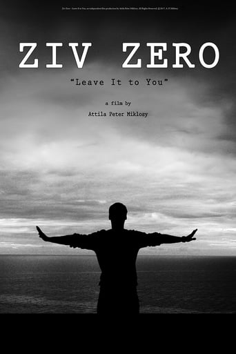 Ziv Zero