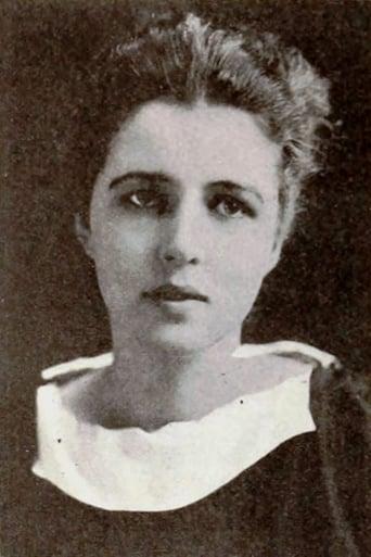 Image of Doris Rankin