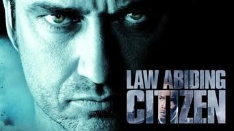 Законослухняний громадянин (2009)