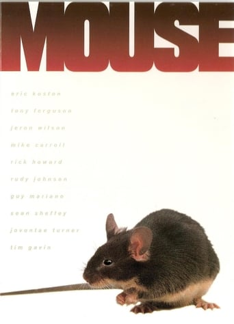 Poster of Mouse