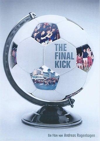 The Final Kick
