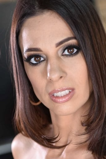 India summer & holly hendrix & reagan foxx & lena paul in mother daughter exchange club