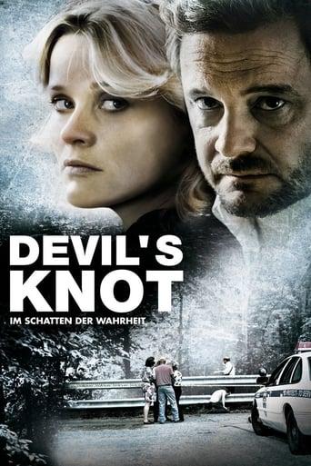 Devil's Knot - Im Schatten der Wahrheit - Krimi / 2013 / ab 12 Jahre