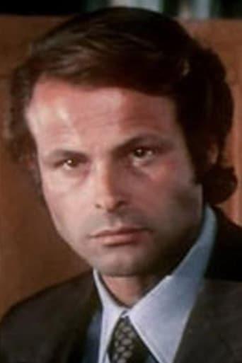 Franco Borelli