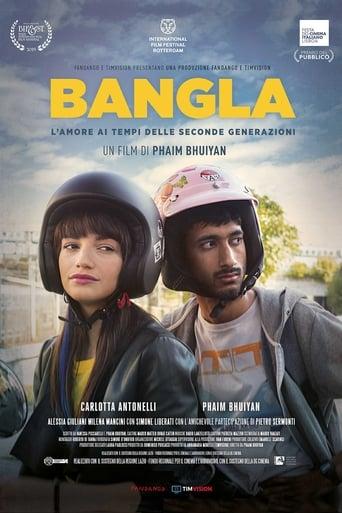 Watch Bangla Free Movie Online