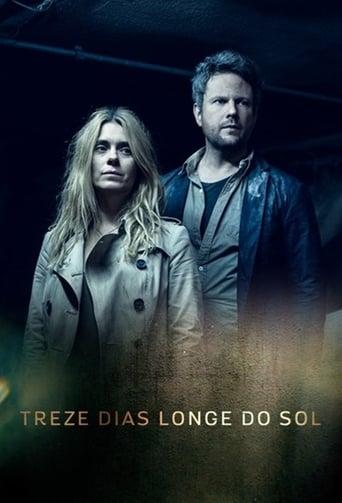 Poster of Treze Dias Longe do Sol