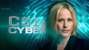 CSI: Кіберпростір (2015-2016)