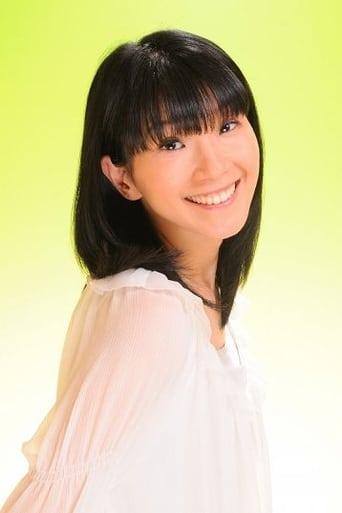 Image of Chinami Nishimura