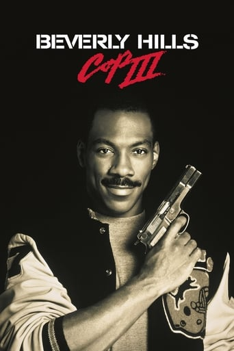 Watch Beverly Hills Cop III Full Movie Online Putlockers