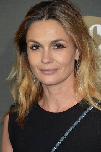 Image of Barbara Schulz