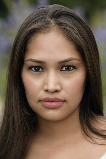 Image of Katrina Kavanaugh