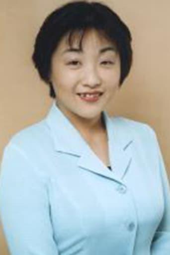 Image of Kikumi Umeda