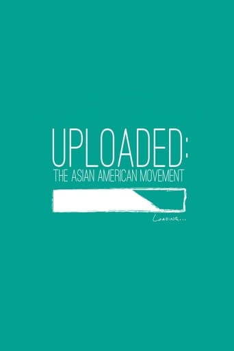 Uploaded: The Asian American Movement