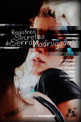 Registros Secretos de Serra Madrugada