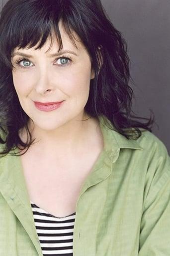 Image of Deborah Theaker