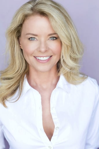 Image of Kristina Wagner