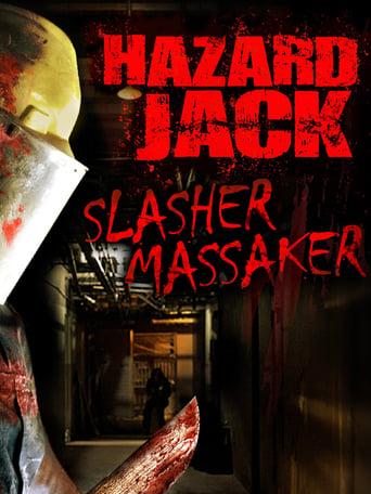 Assistir Hazard Jack online