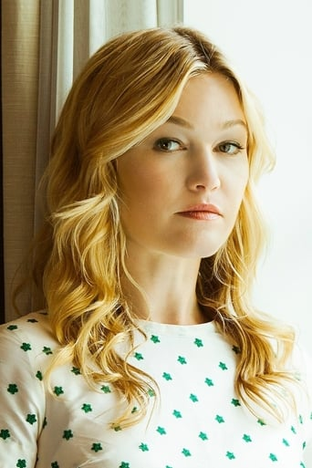 Image of Julia Stiles