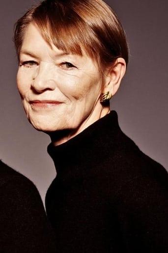 Image of Glenda Jackson