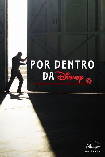 Assistir Por Dentro da Disney online