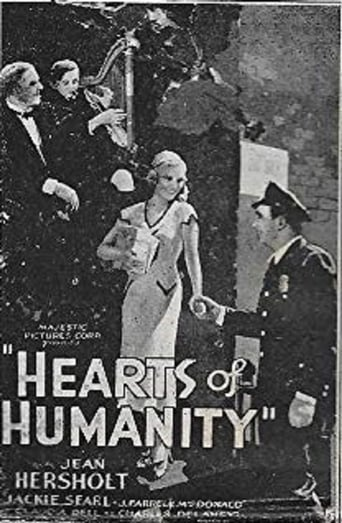 Poster of Hearts of Humanity