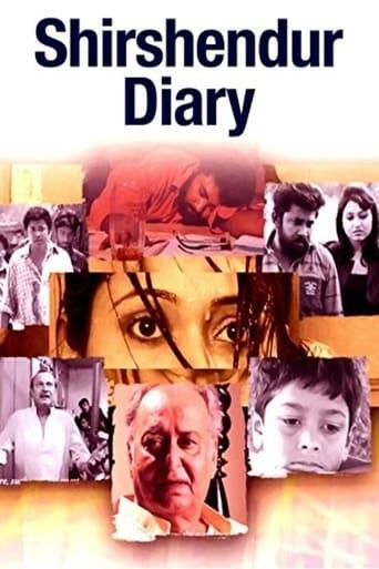 Shirshendur Diary